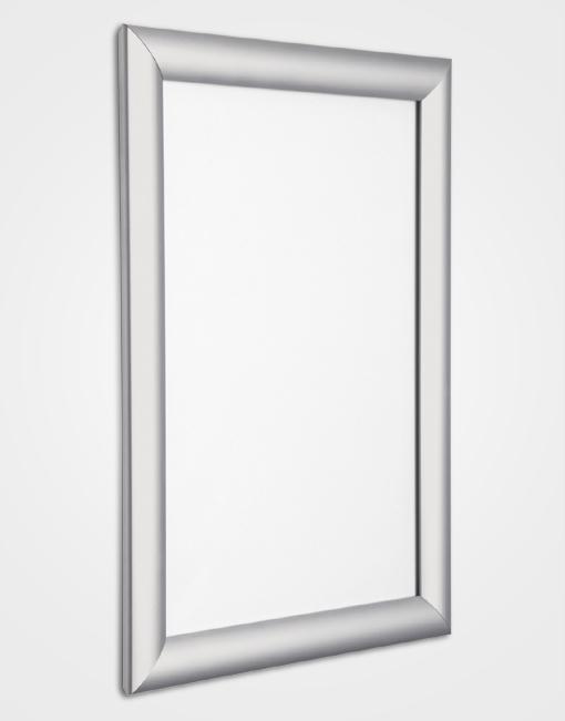 Aluminium Snap Frames 4