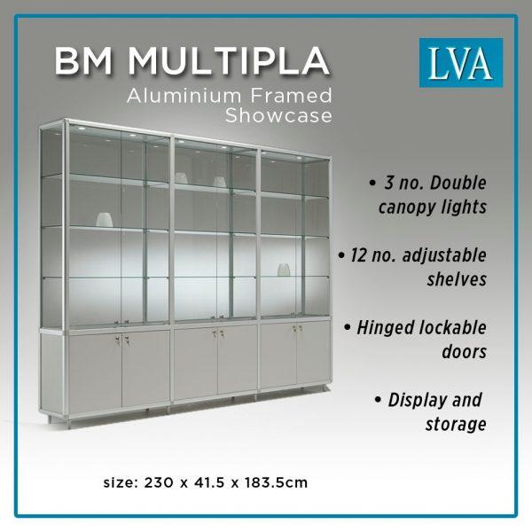 BM Multipla 1