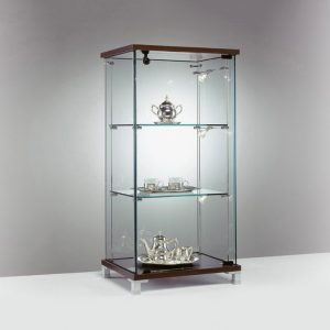 Kubica K16 Counter top jewellery unit