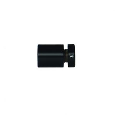 S1 16mmx18mm Black