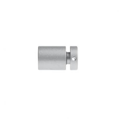 S1 16mmx18mm Satin Chrome