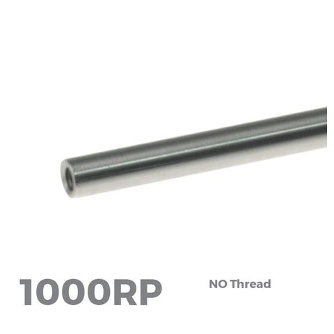 Rod for Rod Mounted Displays 2