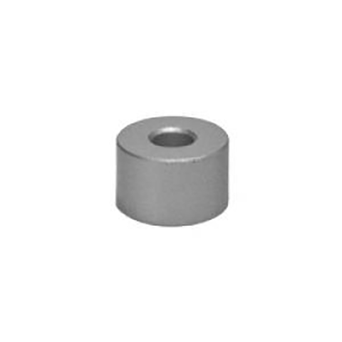 10mm Spacer