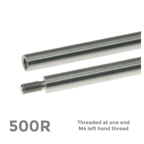 Rod for Rod Mounted Displays 1
