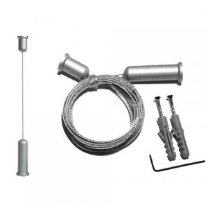 CF04-3 Cables & Components – 1.5 & 3mm