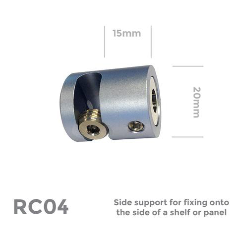 RC04 Side Support