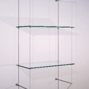Display Shelving Kits – Cable