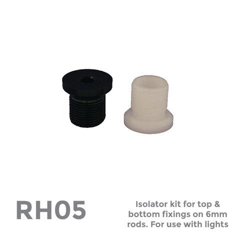 Isolator Kits 1