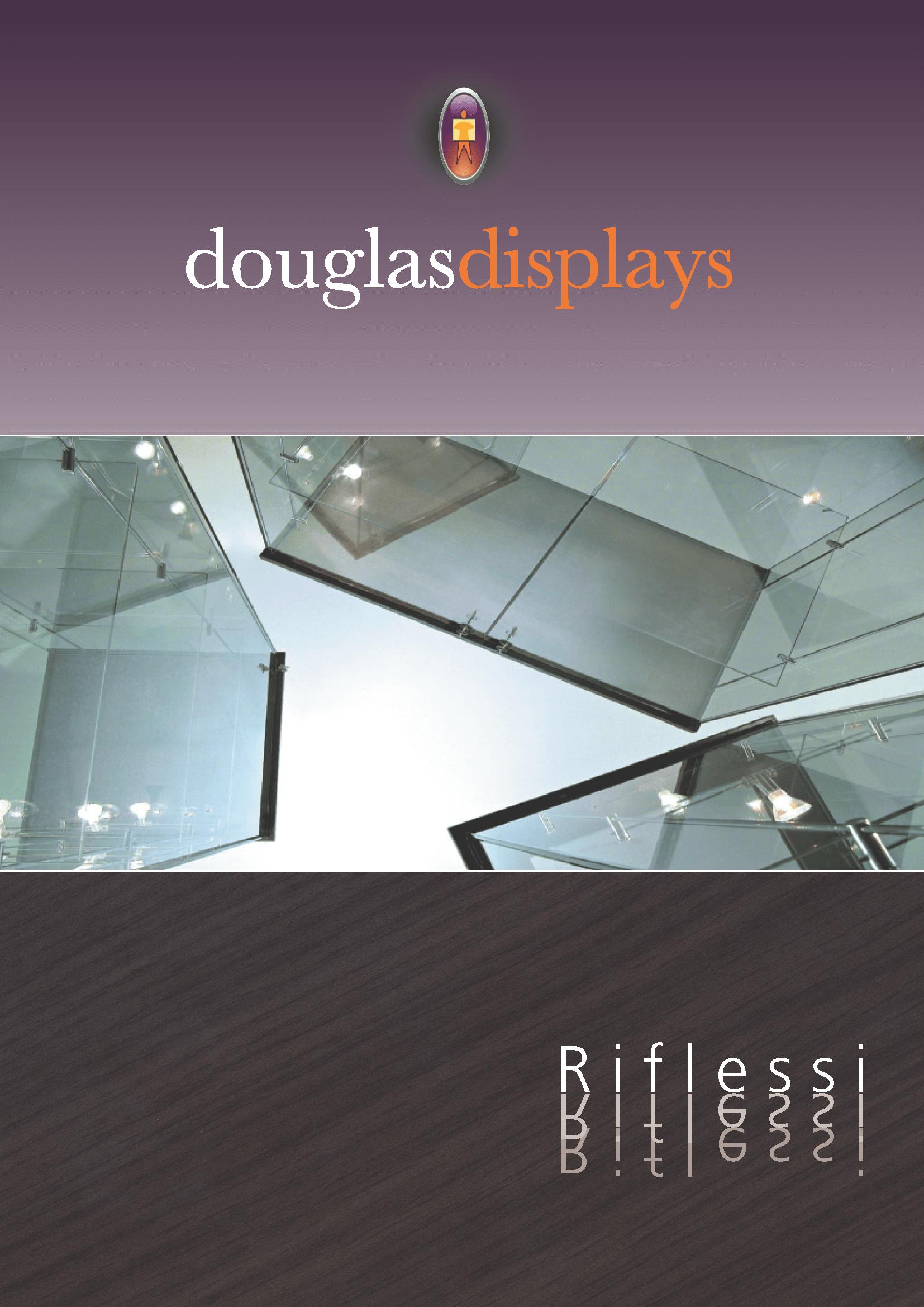 Brochures & Pricelists 3